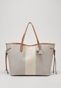 JOOP! - CORTINA DUE LARA - Tote bag - lightgrey - 0