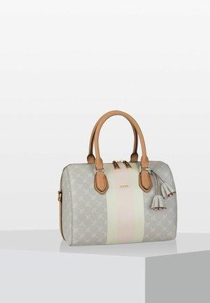 AURORA - Handbag - lightgrey
