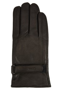 JOOP! - GLOVES - Gants - black - 2