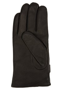 JOOP! - GLOVES - Gants - black - 3