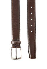 JOOP! - Belt - dark brown - 2