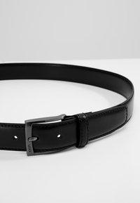 JOOP! - Belt - black - 3