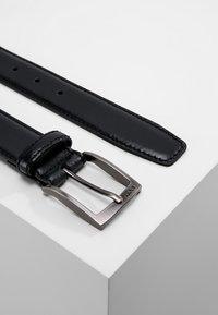 JOOP! - Belt - black - 2