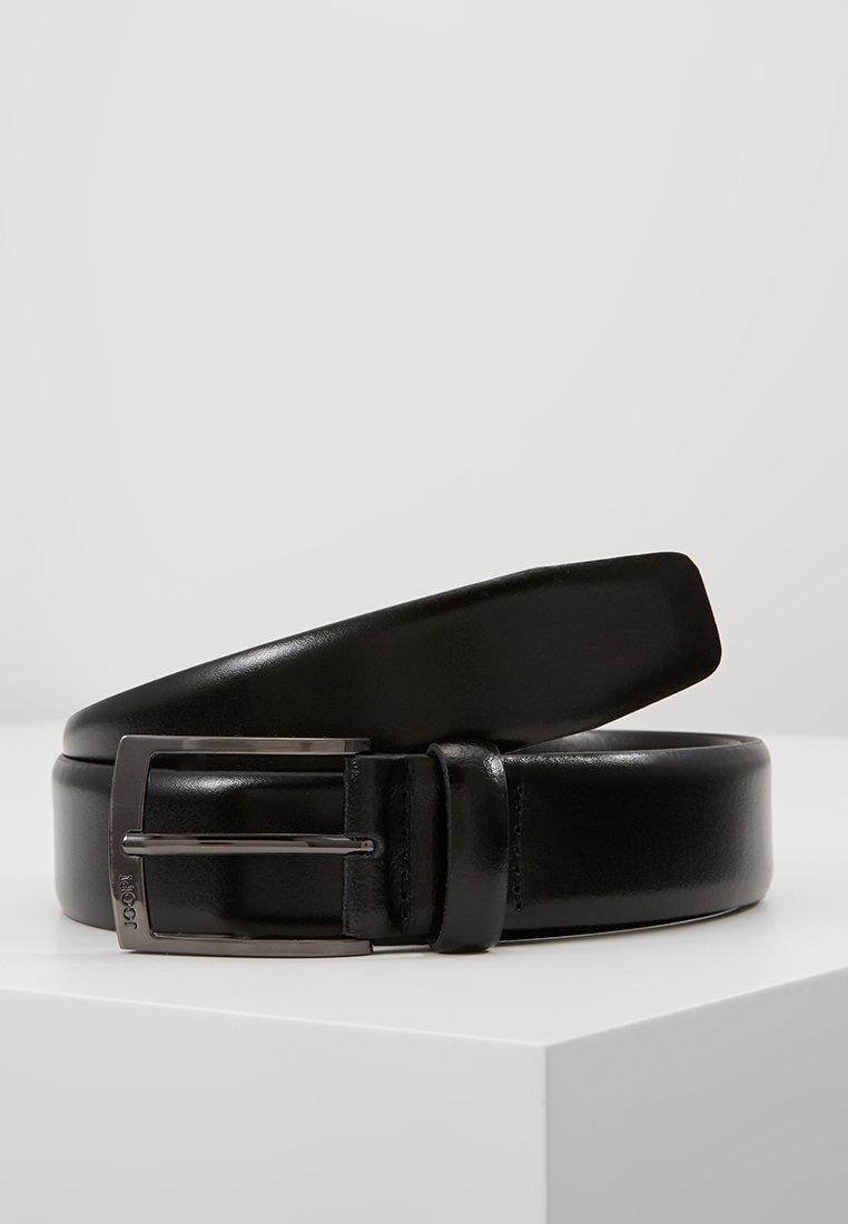 JOOP! - Formální pásek - black