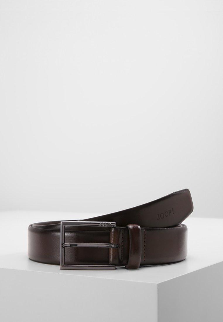 JOOP! - Cintura - brown