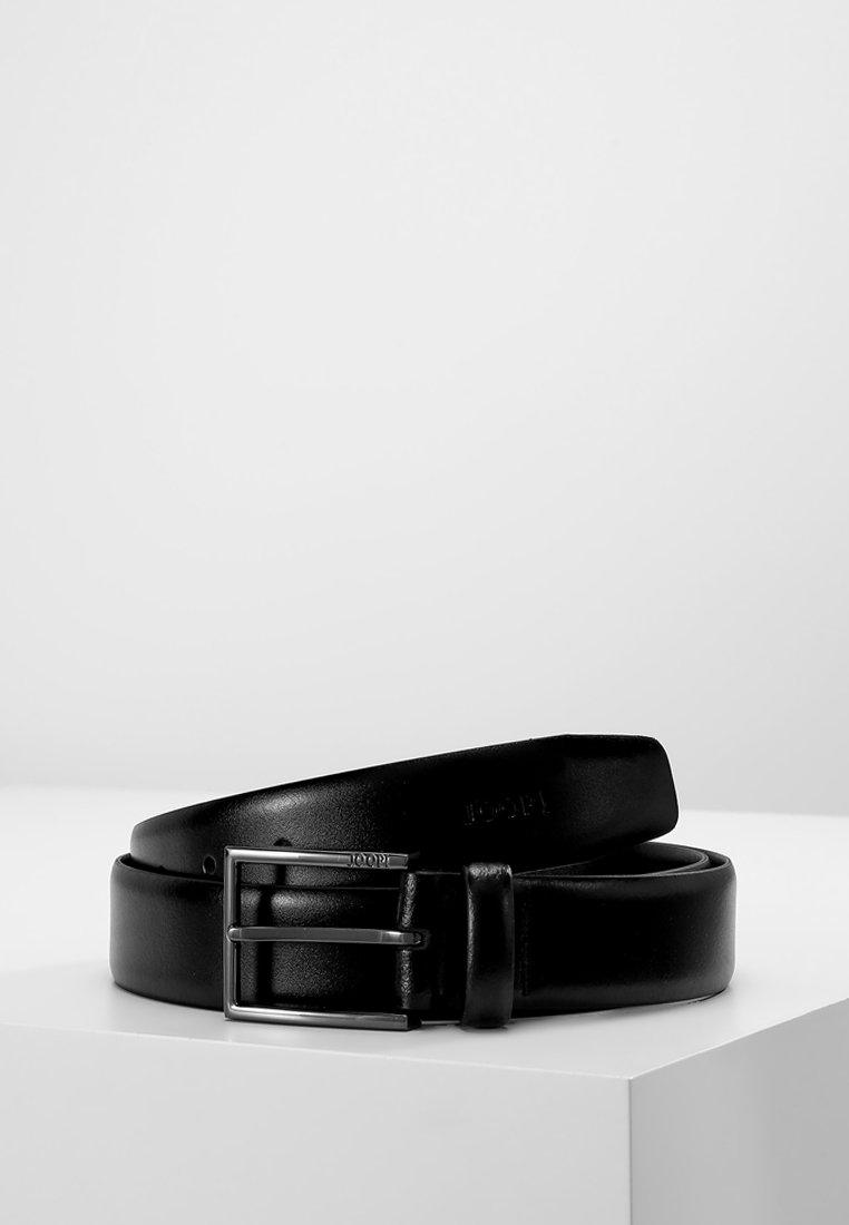 JOOP! - Ceinture - black