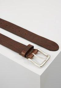 JOOP! - Belt - brown - 2