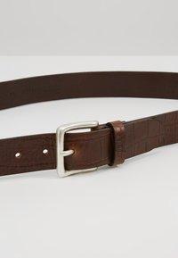 JOOP! - Belt - brown - 4