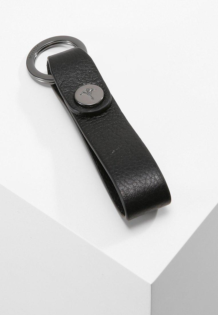 JOOP! - CARDONA - Schlüsselanhänger - schwarz