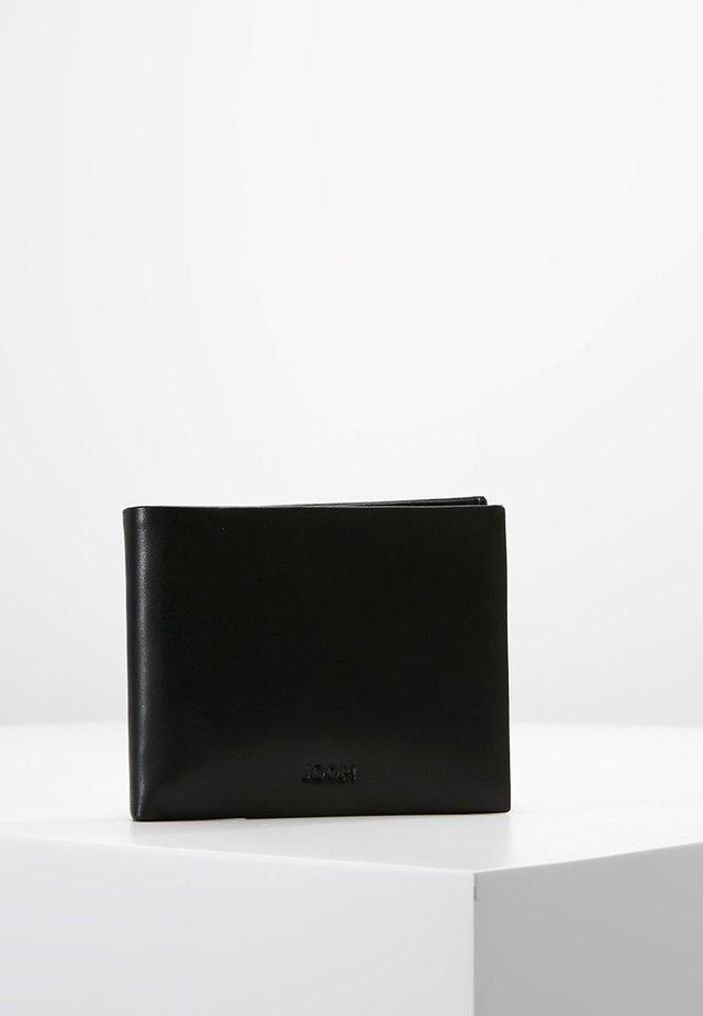 NINOS BILLFOLD - Wallet - black