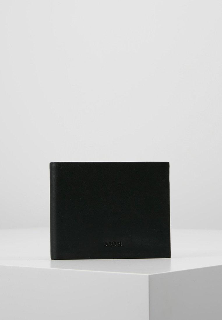 JOOP! - PERO ORESTES - Geldbörse - black