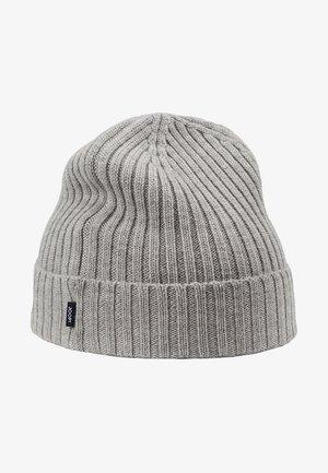 FRANCIS - Bonnet - light grey
