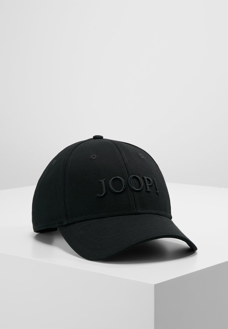 JOOP! - BERNIE - Cap - schwarz