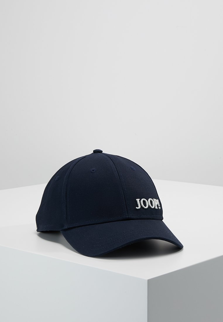 JOOP! - BILLY - Cap - dark blue