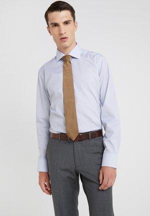 Tie - gold