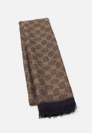 FARID UNISEX - Sjal / Tørklæder - beige