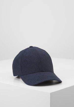 BAKER - Caps - dunkelblau