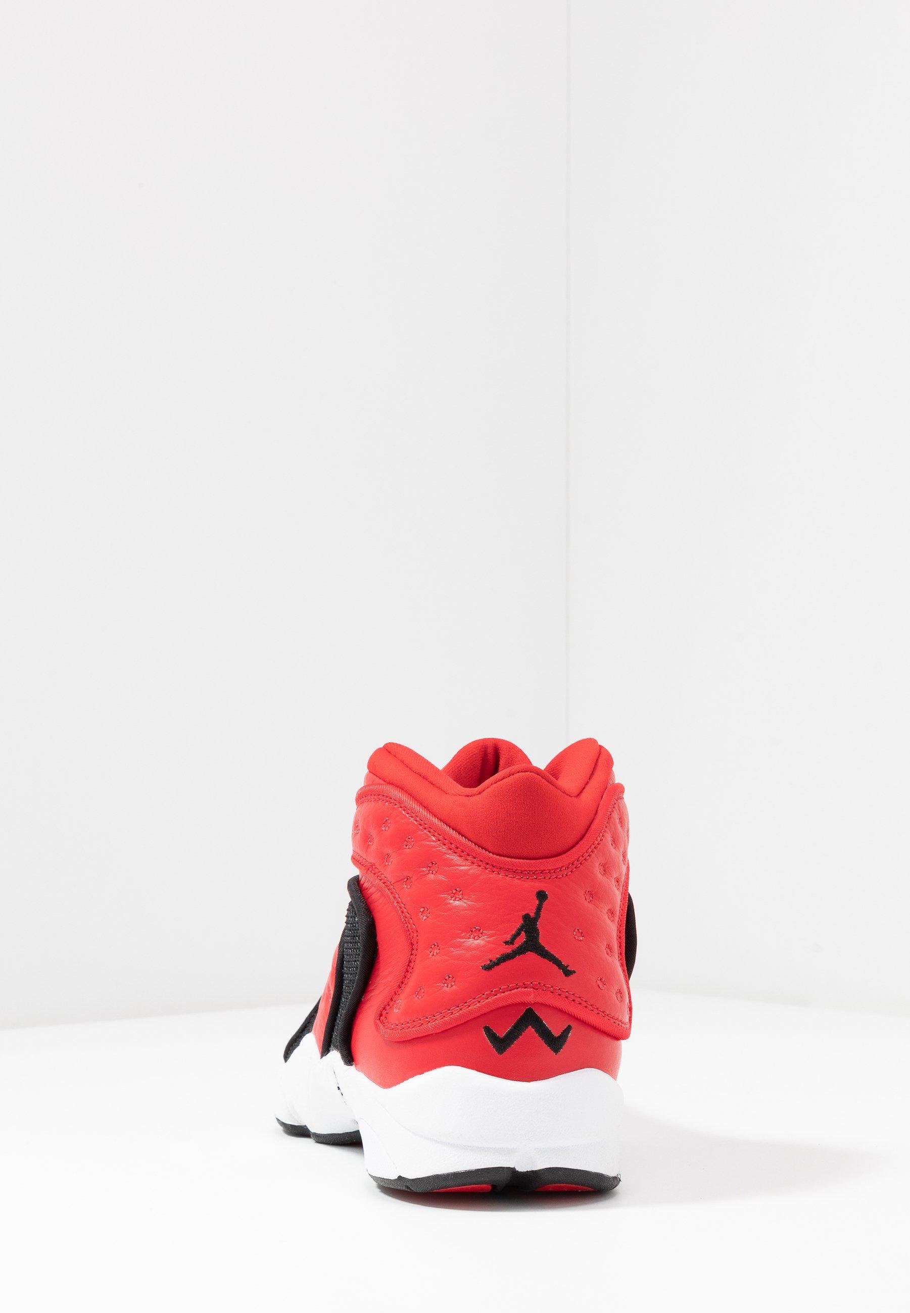 Orange adidas Originals, adidas Performance Damenschuhe