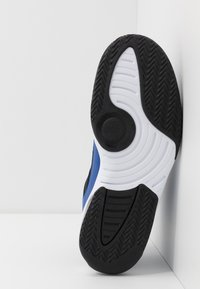 Jordan - MAX AURA - High-top trainers - game royal/black/white - 4