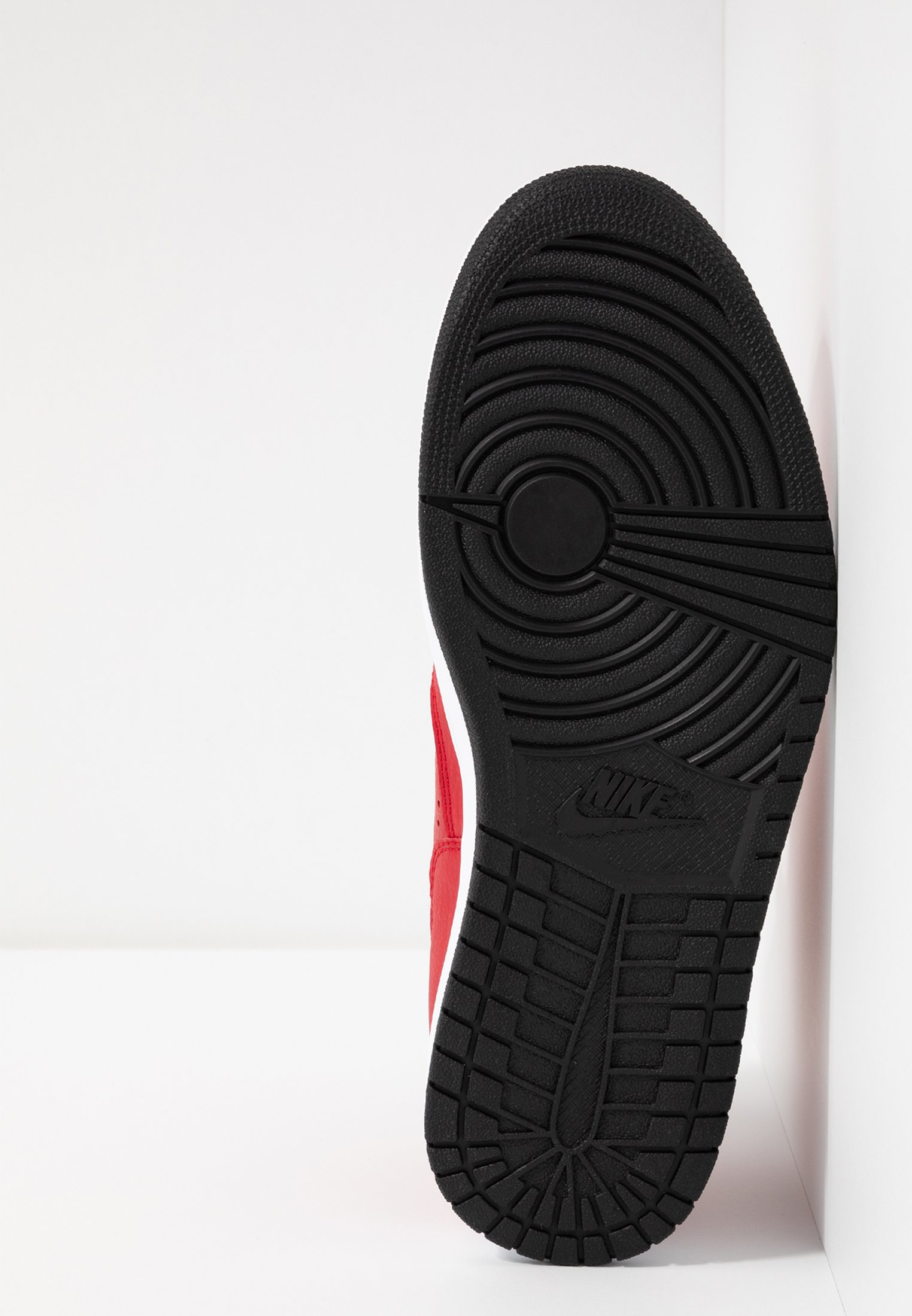 AccessBaskets white Red Jordan black Montantes Gym UzLGSVMpq