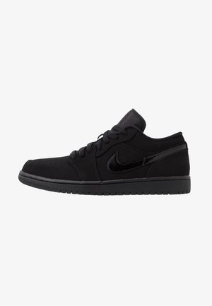 AIR 1 - Zapatillas - black
