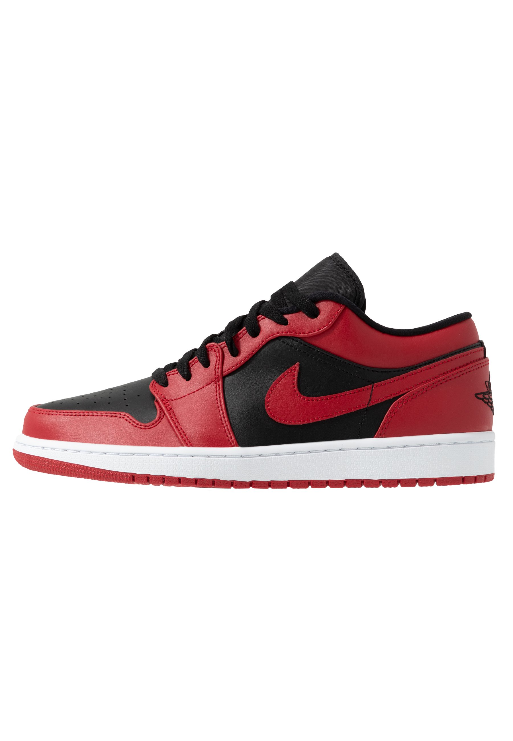 Sneakers da uomo   Disponibili su Zalando