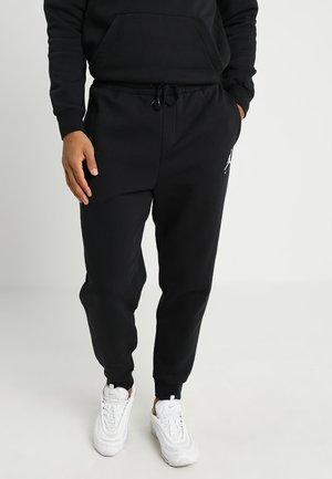 JUMPMAN  - Pantalon de survêtement - black