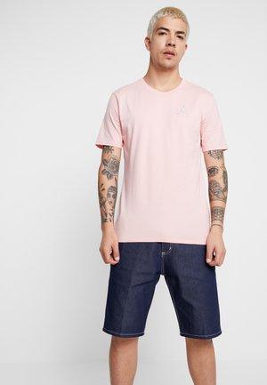 JUMPMAN AIR TEE - T-shirt - bas - coral stardust