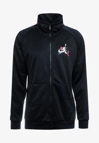black/gym red/white