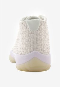 Jordan - AIR FUTURE - Baskets montantes - white - 3