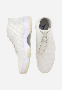 Jordan - AIR FUTURE - Baskets montantes - white - 1