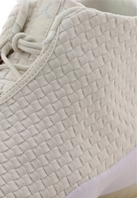 Jordan - AIR FUTURE - Baskets montantes - white - 5