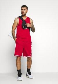 Jordan - 23ALPHA - Camiseta de deporte - red - 1