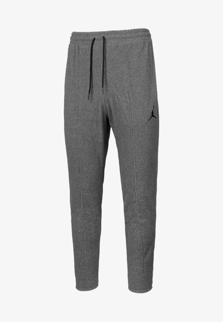 Jordan - 23 ALPHA THERMA PANT - Jogginghose - grey