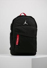 Jordan - AIR PATROL PACK - Rygsække - black - 0