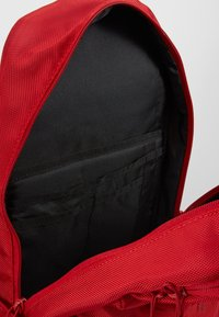 Jordan - FLUID PACK - Ryggsäck - gym red - 4
