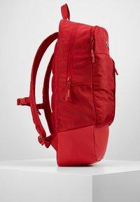 Jordan - FLUID PACK - Ryggsäck - gym red - 3