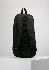 Jordan - FLUID PACK - Rucksack - black - 2