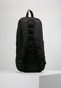 Jordan - FLUID PACK - Sac à dos - black - 2