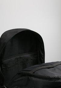 Jordan - FLUID PACK - Sac à dos - black - 4