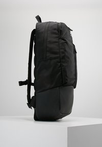 Jordan - FLUID PACK - Rucksack - black - 3