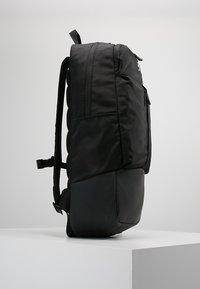 Jordan - FLUID PACK - Sac à dos - black - 3