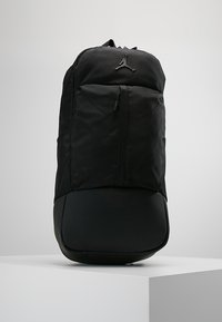 Jordan - FLUID PACK - Rucksack - black - 0