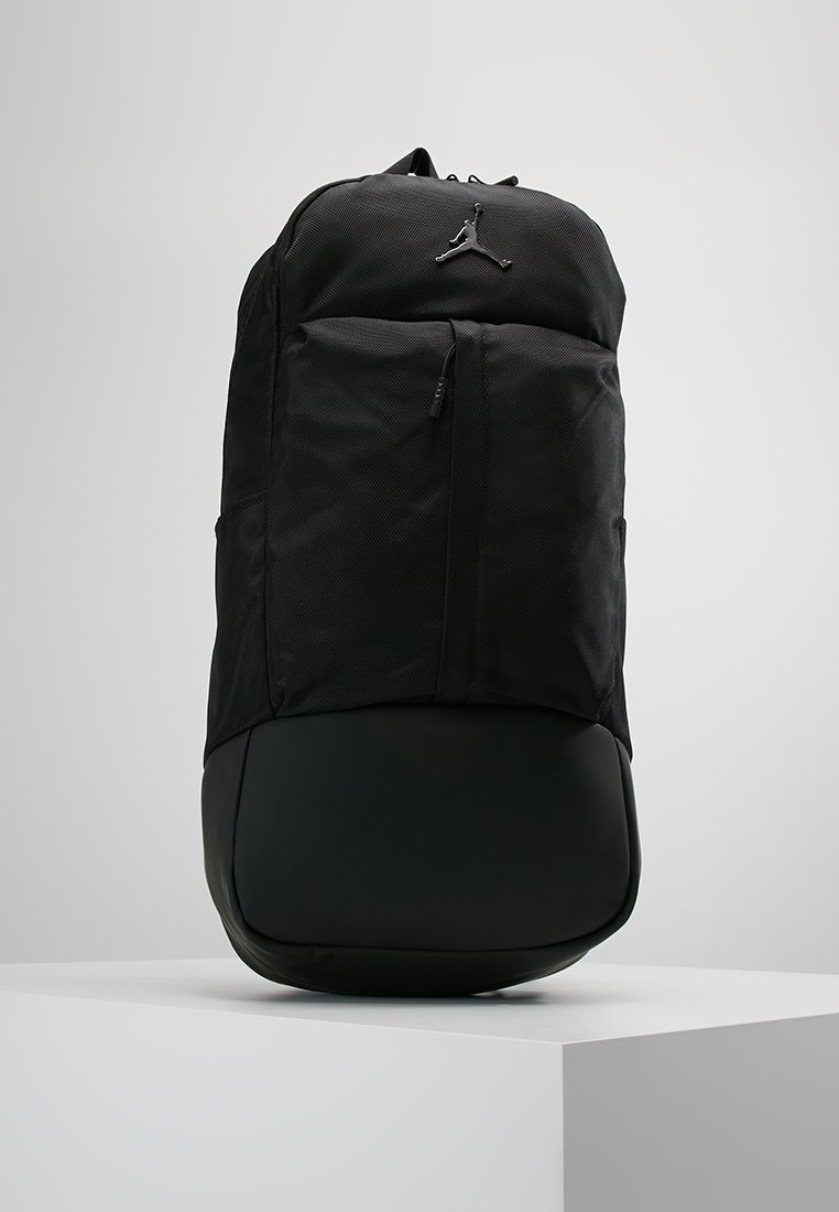Jordan - FLUID PACK - Sac à dos - black