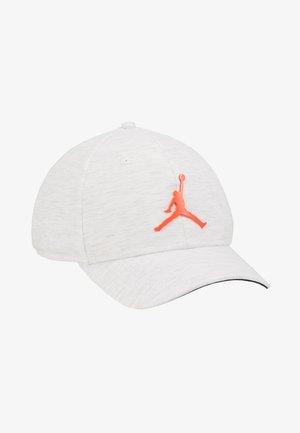JUMPMAN - Pet - white/heater/infrared