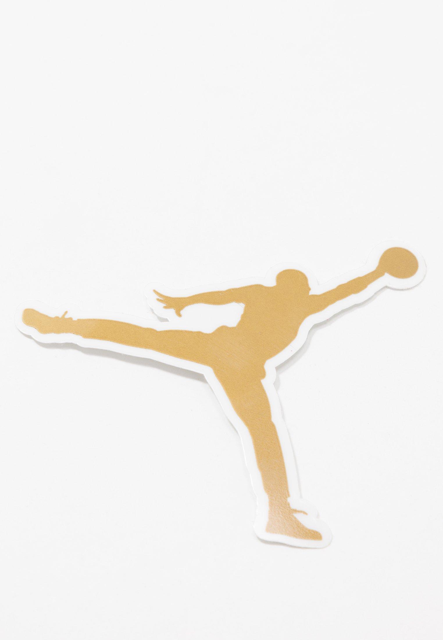 Jordan 1 MID ALT - Obuwie do koszykówki - white