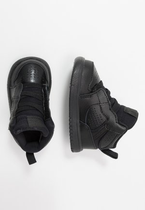 ACCESS - Basketbalschoenen - black