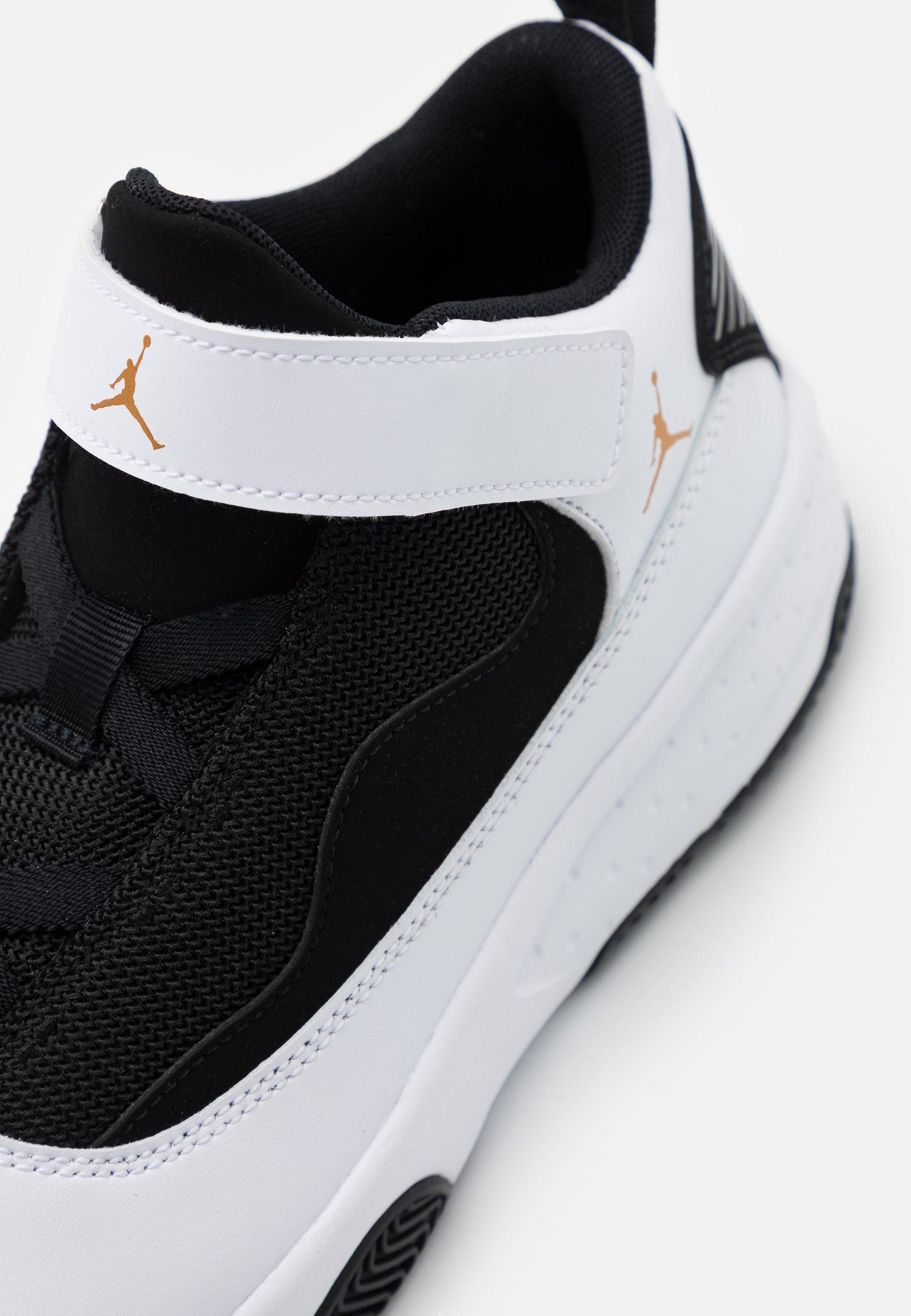 Chaussures De Basketball Enfant Jordan Max Aura NIKE