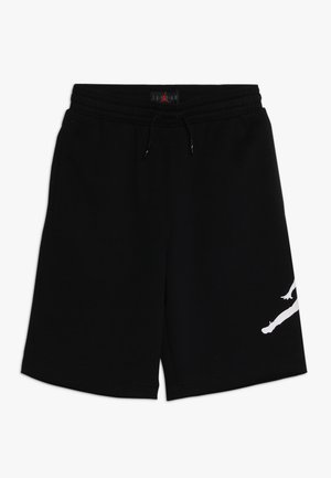 JUMPMAN AIR SHORT - Pantaloncini sportivi - black
