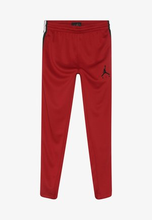 JUMPMAN AIR SUIT PANT - Pantalones deportivos - gym red